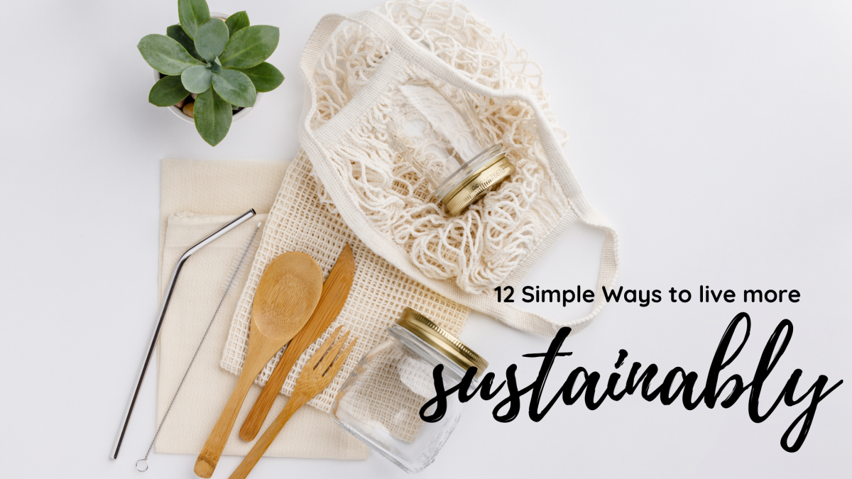 12-ways-to-live-more-sustainably