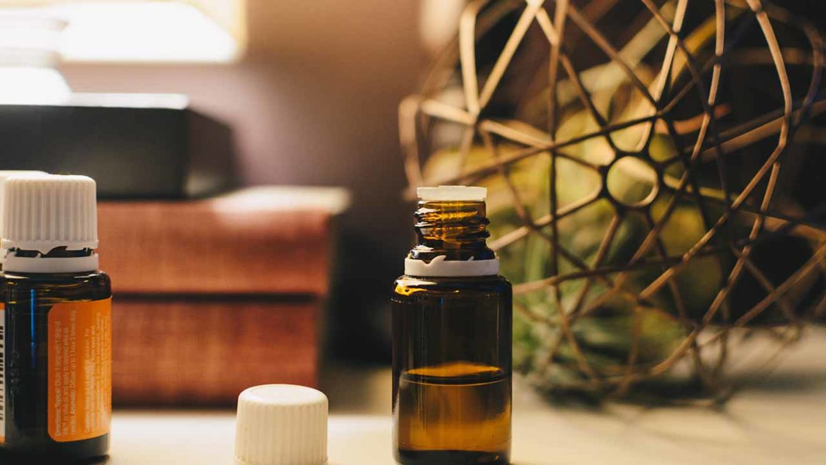4-Easy-Tips-To-reduce-Sythetic-Fragrance-Exposure
