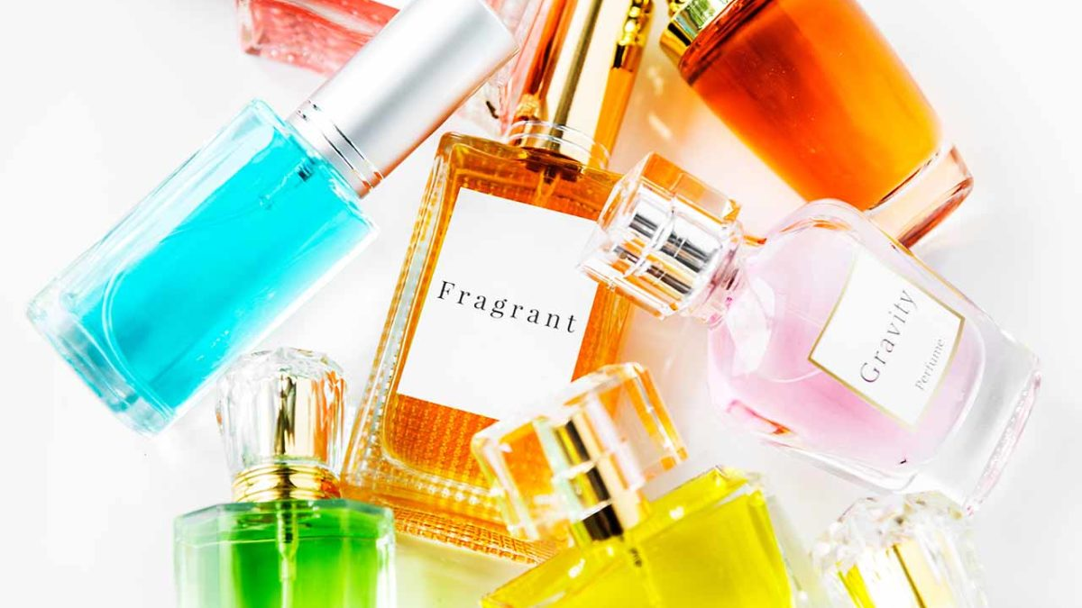 6-Reasons-to-Avoid-Synthetic-Fragrances