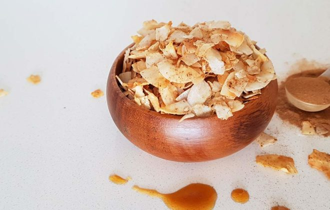 CINNAMON-COCONUT-CHIPS