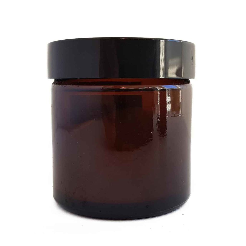 50ml-amber-glass-jar