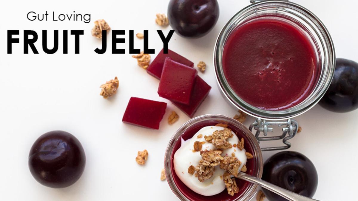 gut-loving-fruit-jelly
