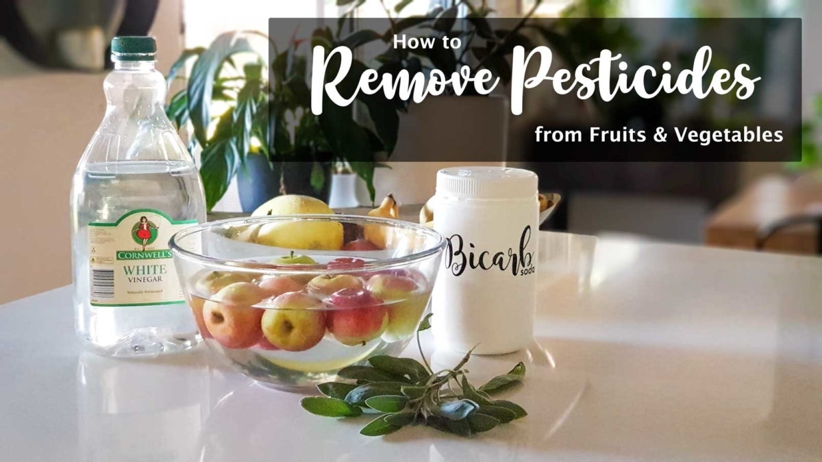 how-to-remove-pesticides-from-produce