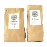 Organic Sodium Bicarbonate 1Kg | Aromatherapy Tools & Supplies