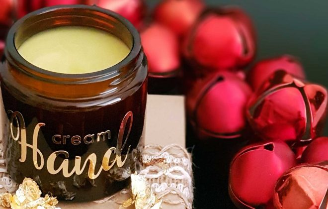 DIY-HAND-CREAM-RECIPE