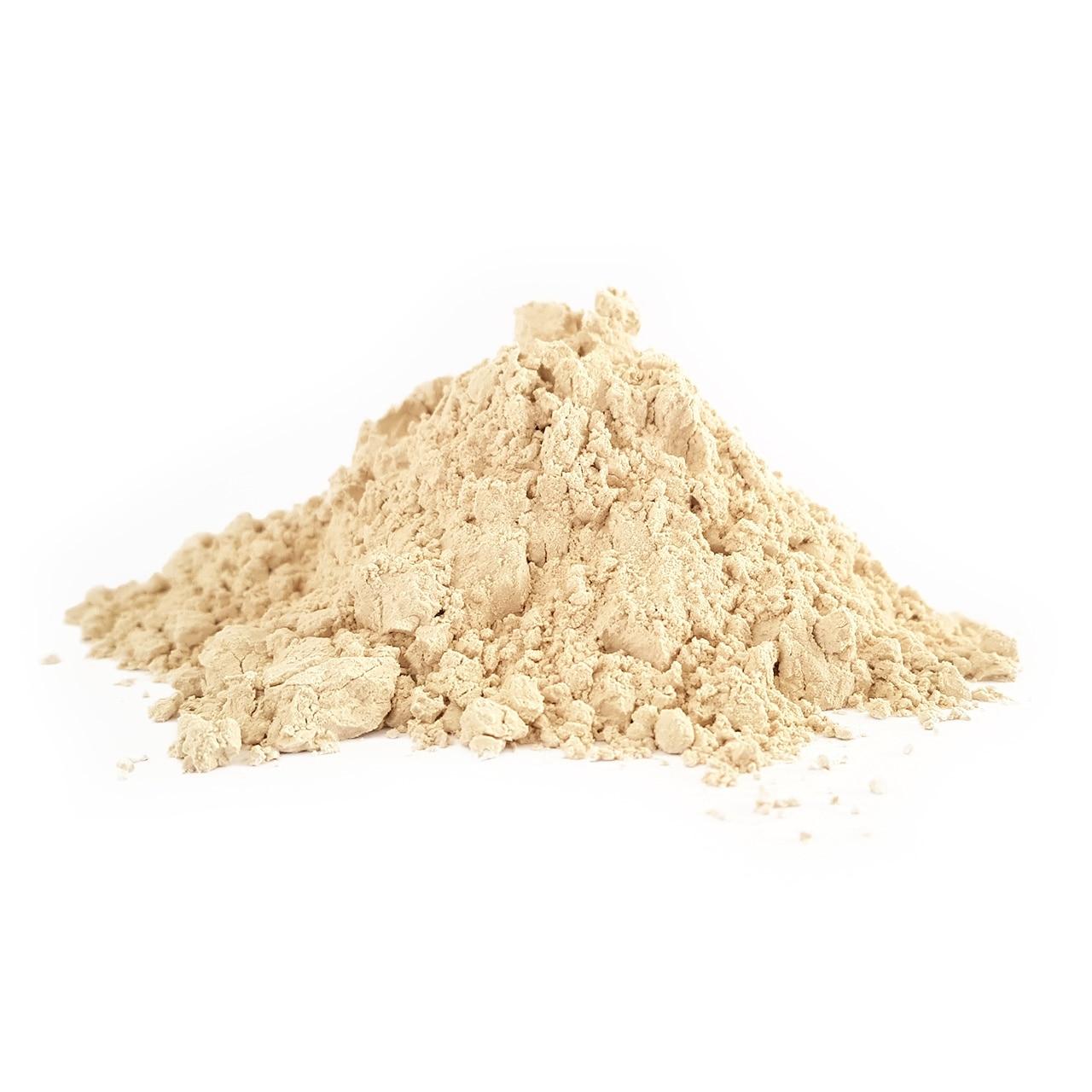 Organic Bentonite Clay | Aromatherapy Tools & Supplies