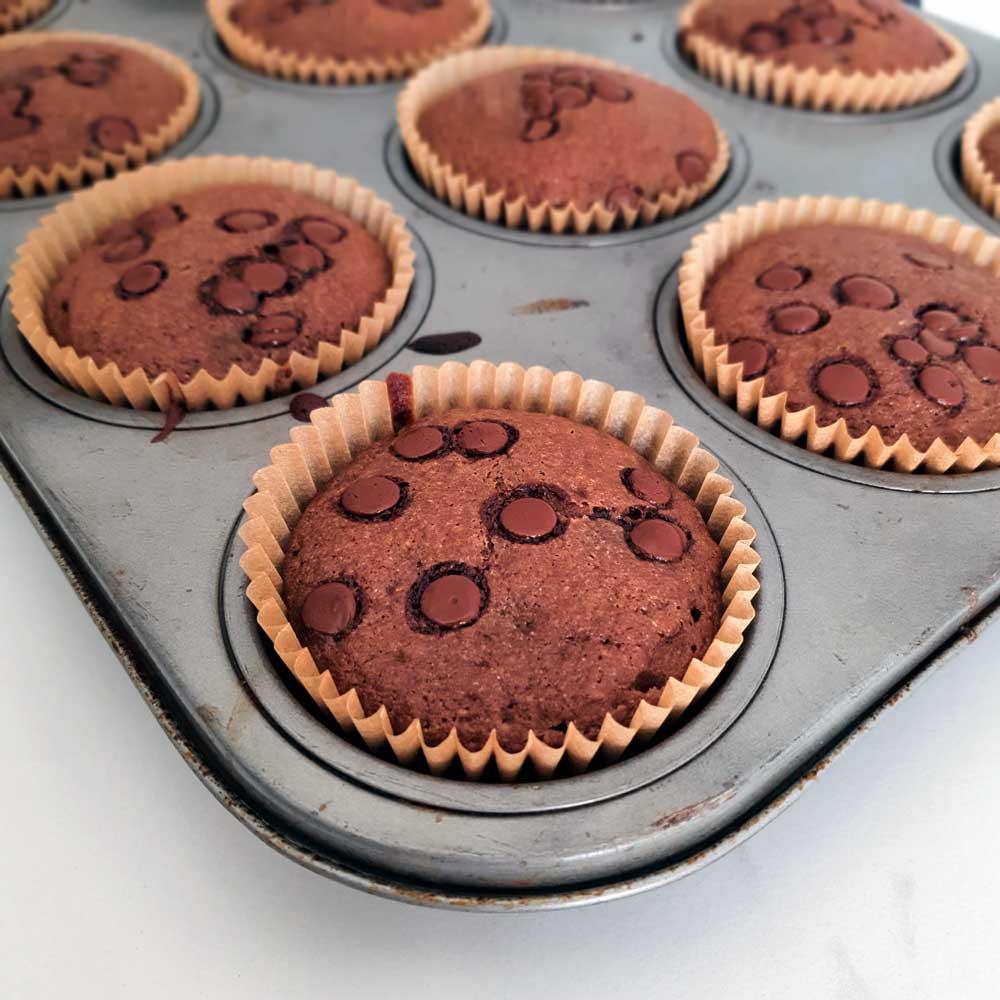 healthy-gluten-free-chocolate-cupcake-recipe