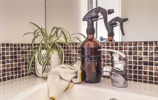 DIY-Multi-purpose-Cleaning-Spray