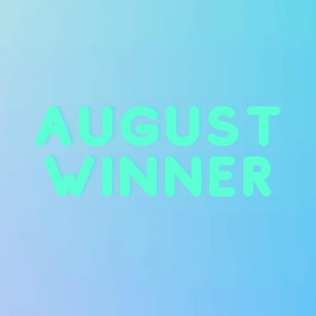 It's time to catch up on our monthly TAG US COMPETITION!! CONGRAULATIONS to @naturabyjess you are our August winner of a $50 voucher to spend in our online store. To be in the running be sure to tag us on the Gram or facebook with blooming mandala products or recipes.