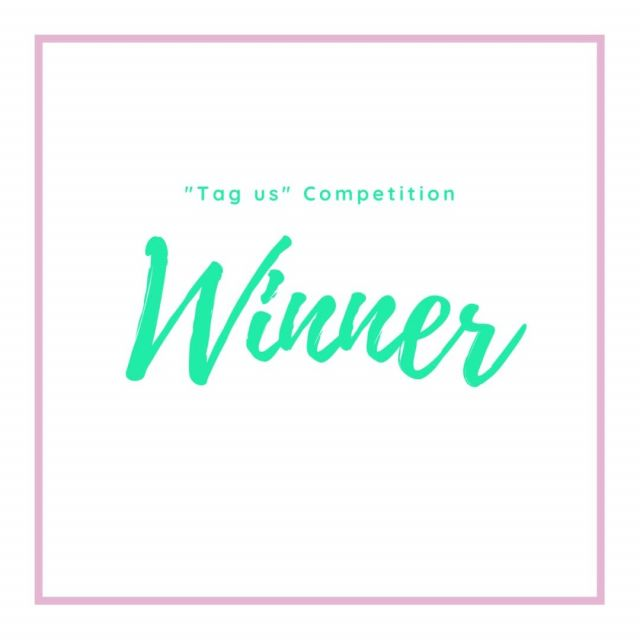 "AND THE WINNER IS..... It's time to announce the winner of our monthly ""tag us"" competition for March!!!! We love seeing everyone's posts!  DIY products, recipe making and even unboxing Blooming Mandala orders 😉 Congratulations to @theireons_unplugged for being our March winner you score a $50 voucher to spend in-store!!!!! 🎉  Thanks for sharing how well a strip wash can work using only safe non-toxic ingredients.  Thanks so much for entering 😁 We will DM you all with the deets to claim your prize. Want the chance to win yourself a voucher too?  Just Tag US in a picture of anything relevant to Blooming Mandala, recipes, homewares, products, using DIY etc Facebook - @bloomingmandalaoz  Instagram - @blooming_mandala  That's It.  Super Simple. Why not enter every month?! Not only do you get the chance to win, but you might even inspire others to give DIY a try! . . . . . . #Lowtox #lowtoxliving #cleanliving #cleanlivingmadesimple #bloomingmandala #toxfree #chemicalfree #chemicalfreeliving #diyrecipes #essentialoils #doterraau #younglivingaustralia #toxfreeliving #chemicalfreebeauty #toxfreebeauty #toxfreepersonalcare #nochemicals #greenproducts #environmentallyfriendly #greenbeautylover #organicbeauty #gogreen #naturalbeautyproducts #tagus #competitionaustralia"