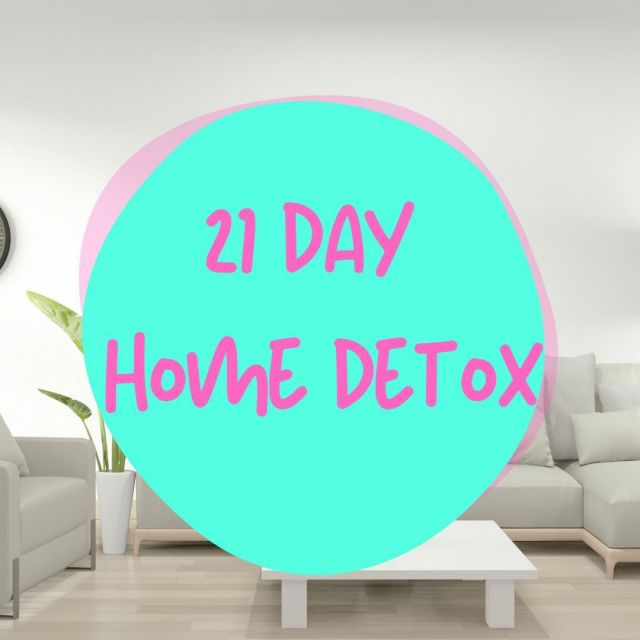 Work is well underway for our first-ever online course - 21 Day Home detox! Do any of these sound like you? ✅ You're a total newbie who wants to start making a low tox products but you don't know where to start ✅ You're a Mum who has started switching but never made your own DIY products because you think it's too time-consuming ✅ You're a DIY Dabbler who's been meaning to, but haven't got around to it yet and need a Low Tox PT...overwhelmed scrolling google for recipes and needs a PT to help wants recipes you can trust that are quick and easy (no more scrolling google for hours) Our 21 Day Home Detox has been made just for you! Over 21 days we will demystify low tox cleaning and show you making your own DIY products really is simple.  We will bust all the myths that making your own DIY cleaning products is hard or time-consuming and have you cooking up your very own toxin-free, zero-waste, safe cleaning products like a green cleaning queen. And did we say it will save you money too?? TRUE STORY! Join our waitlist to get all the latest goss, 50% off the course when it launches and presale access. Sign up here--->> https://mailchi.mp/dc32c095b18c/21-day-home-detox-waitlist-landing . . . . . #lowtoxlife #ditchandswitch #toxinfreeliving #toxinfreehome #healthyhome #Nontoxichome #notoxins #cleanproducts #nochemicals #greenproducts #environmentallyfriendly #diycleaning #diyrecipes #homemade #Lowtox #lowtoxliving #cleanliving #cleanlivingmadesimple #bloomingmandala #toxfree #chemicalfree #chemicalfreeliving #diycleaningproducts #diycleaningrecipes #greencleaning #greencleaningproducts #greencleaners #sustainablecleaning #sustainableliving #sustainablelifestyle