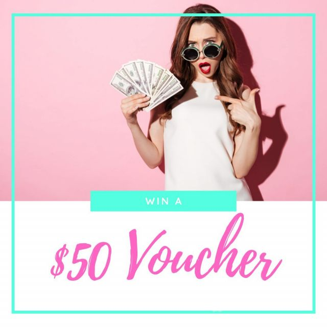 💰WIN A $50 VOUCHER💰 One voucher to win EVERY. SINGLE. MONTH!! Share your DIY or wholefood creations made using Blooming Mandala products or recipes to help us inspire others and go in the draw to win a $50 voucher to spend at our online store each month. ⭐️The best thing is it is SUPER SIMPLE TO ENTER!!⭐️ 1. Take a picture of your DIY or wholefood creation 2. Share your picture to social media and TAG US FACEBOOK - @bloomingmandlaoz INSTAGRAM - @blooming_mandala and use the hashtag #bloomingmandala That's it, super simple hey!!! If you make anything using our products or try out one of our recipes we would love to hear about it!! Share your successes or epic fails, we don't mind! Sharing is caring as our kids say 😜, plus it is a great way to inspire others. If you use another wonderful blogger or businesses recipe be sure to tag them also, I bet there are others in our community who would ❤️ their recipes too! We can't wait to see the awesome pics you share!!